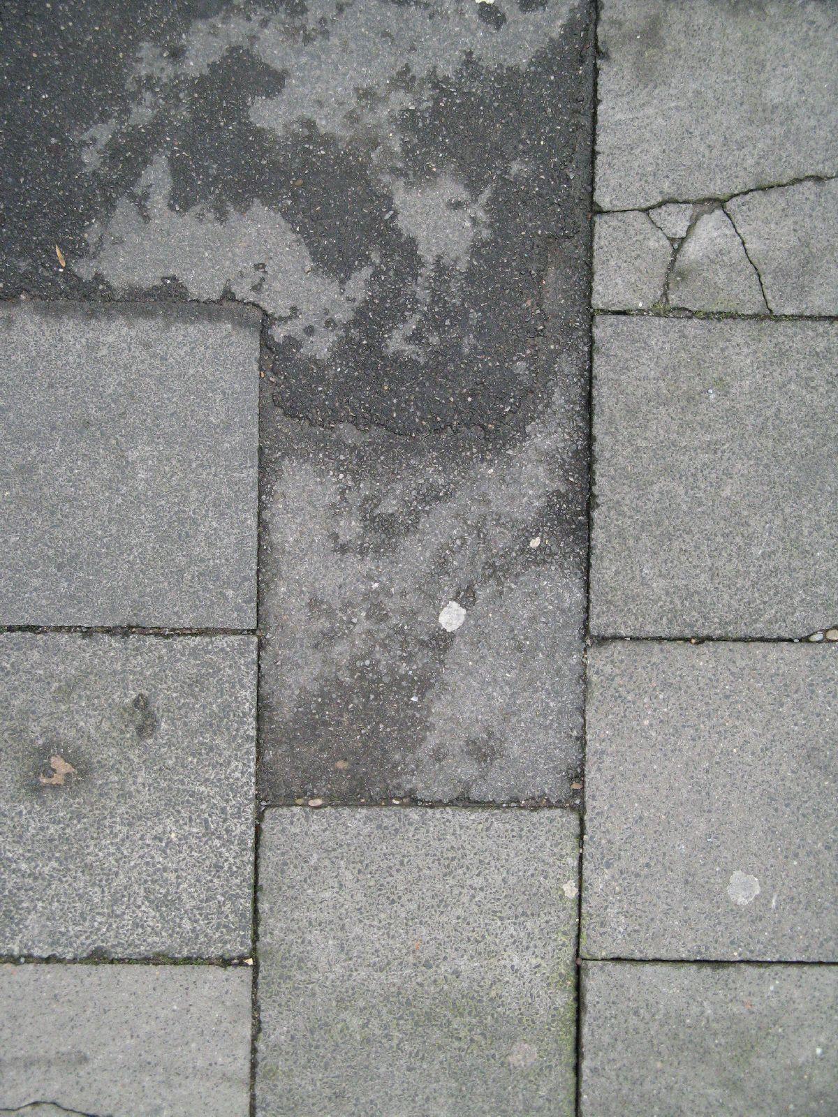 Ground-Add_Texture_B_2172