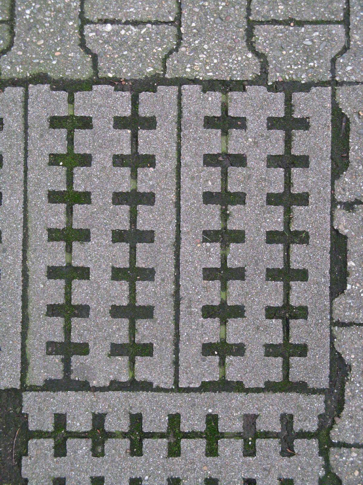 Ground-Add_Texture_B_2359