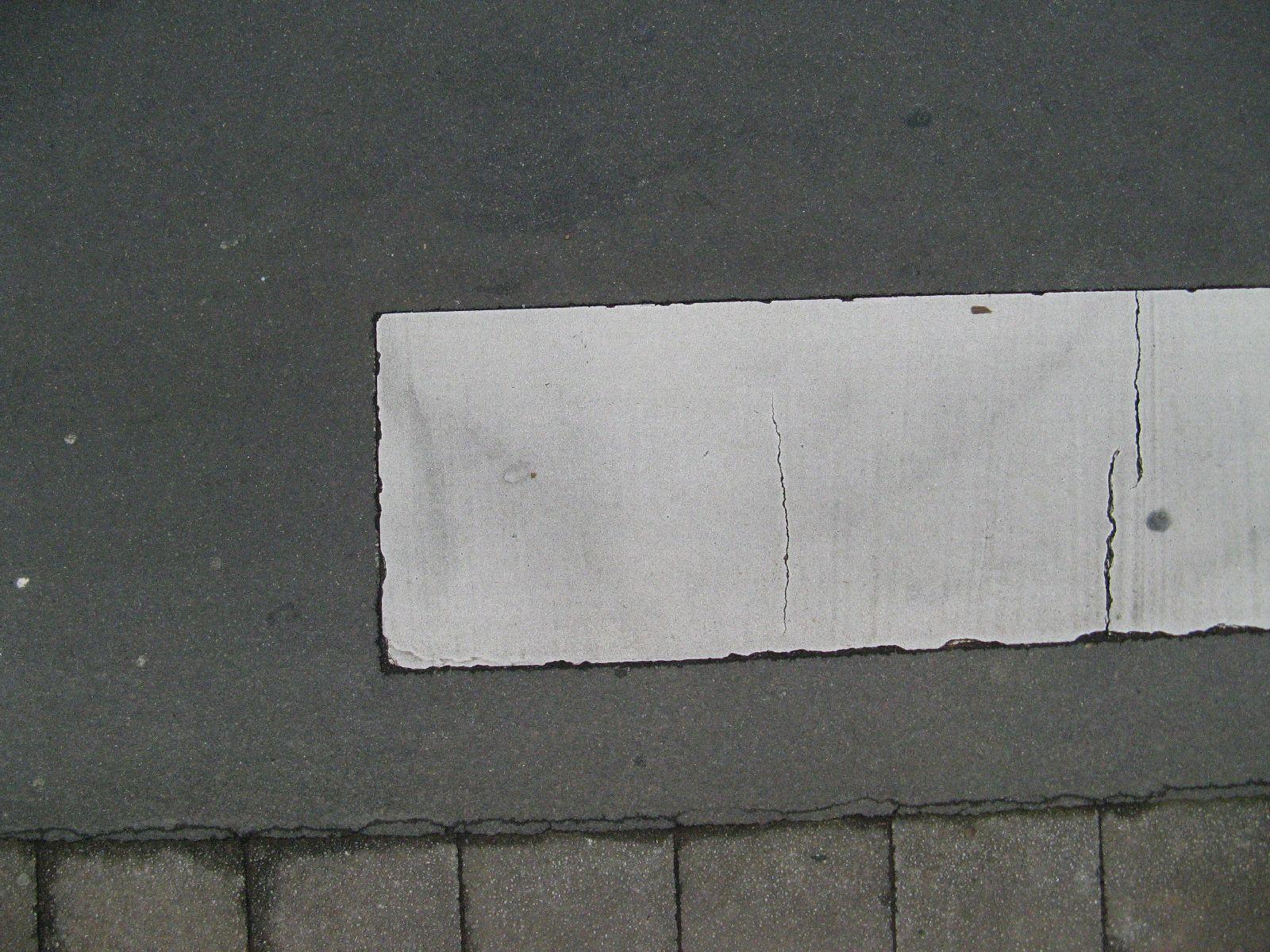 Ground-Add_Texture_B_2360