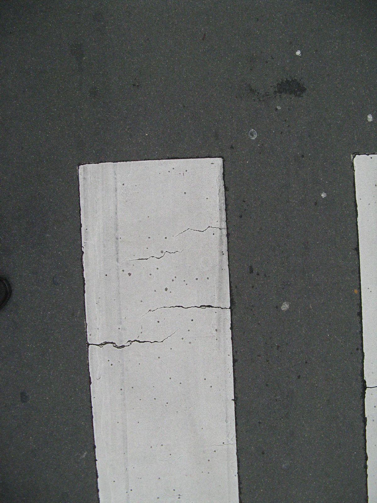 Ground-Add_Texture_B_2361