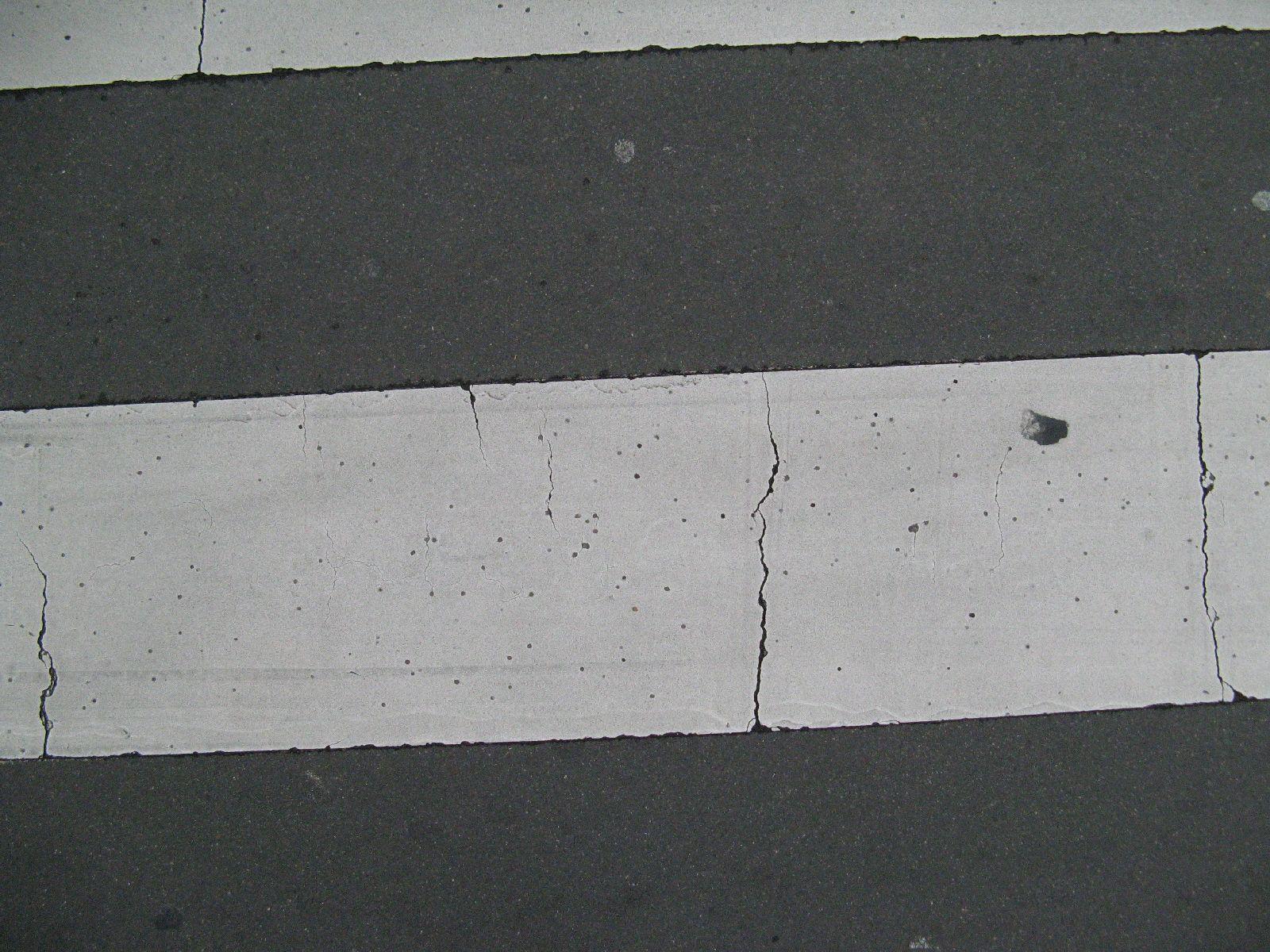 Ground-Add_Texture_B_2362