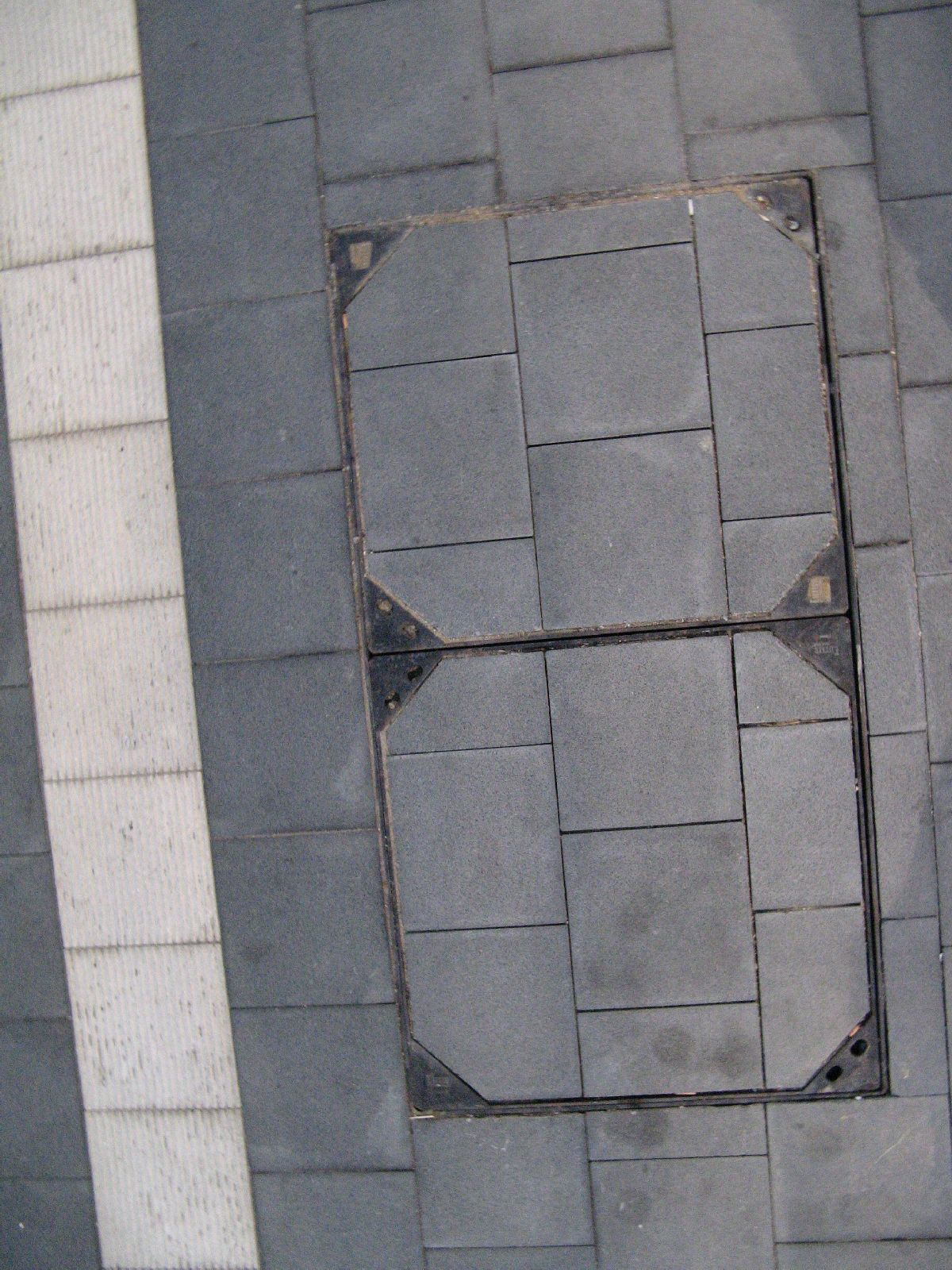 Ground-Add_Texture_B_2516