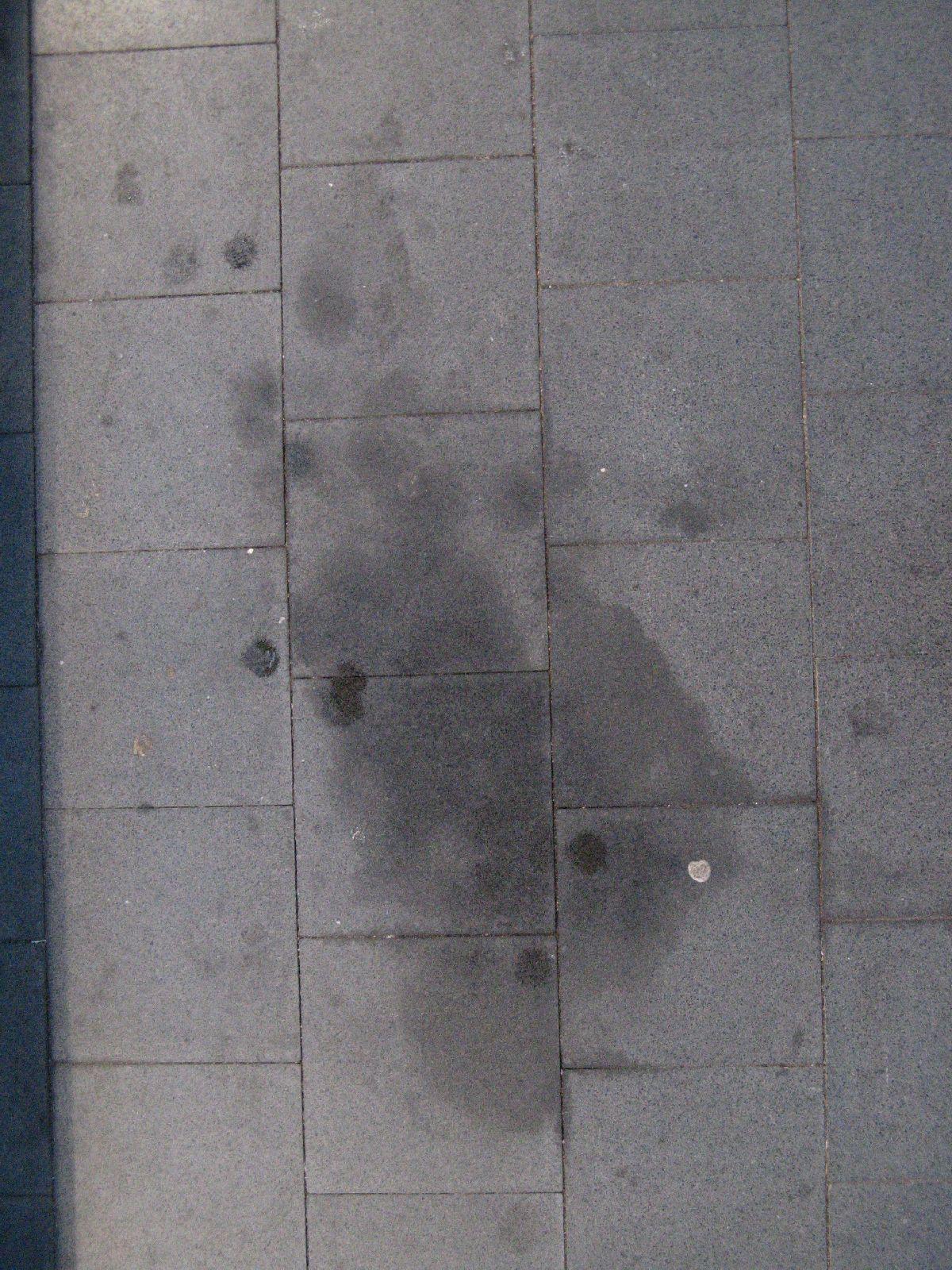 Ground-Add_Texture_B_2518