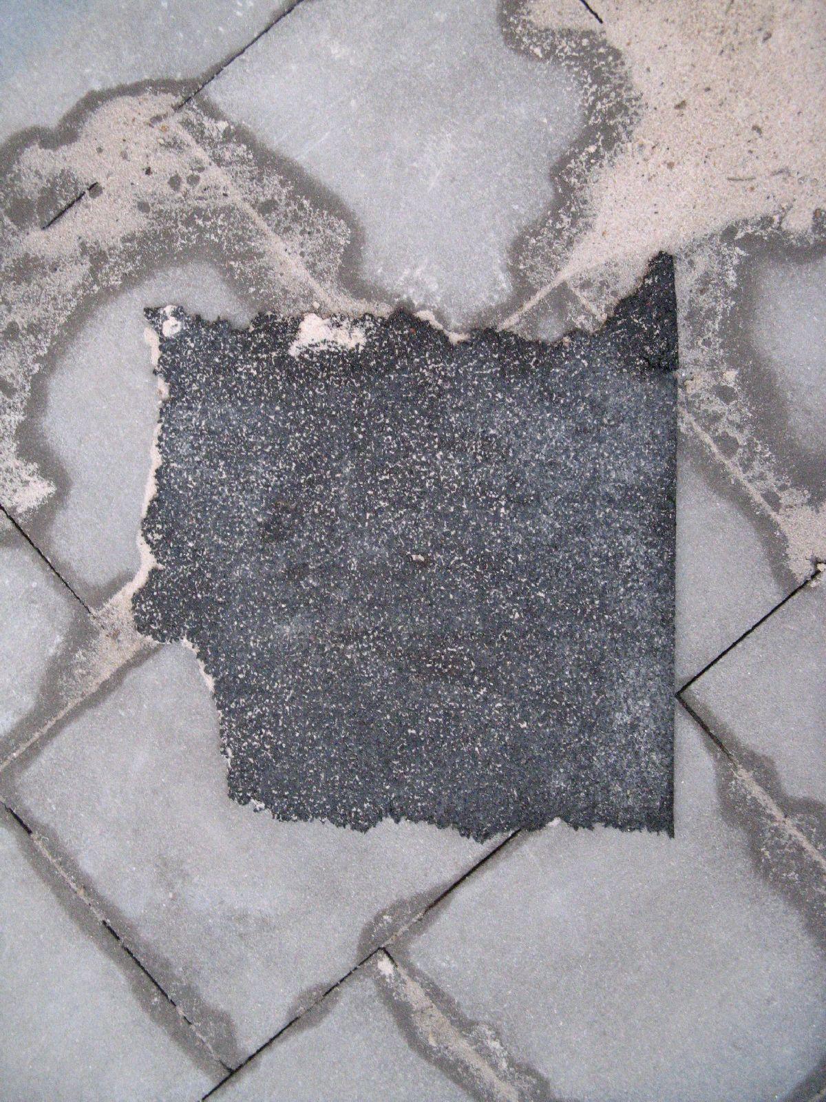 Ground-Add_Texture_B_2539