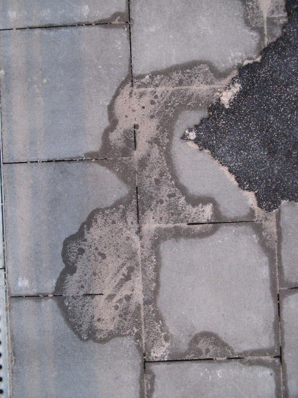 Ground-Add_Texture_B_2540