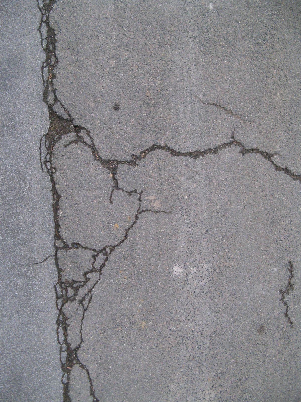 Ground-Add_Texture_B_2546