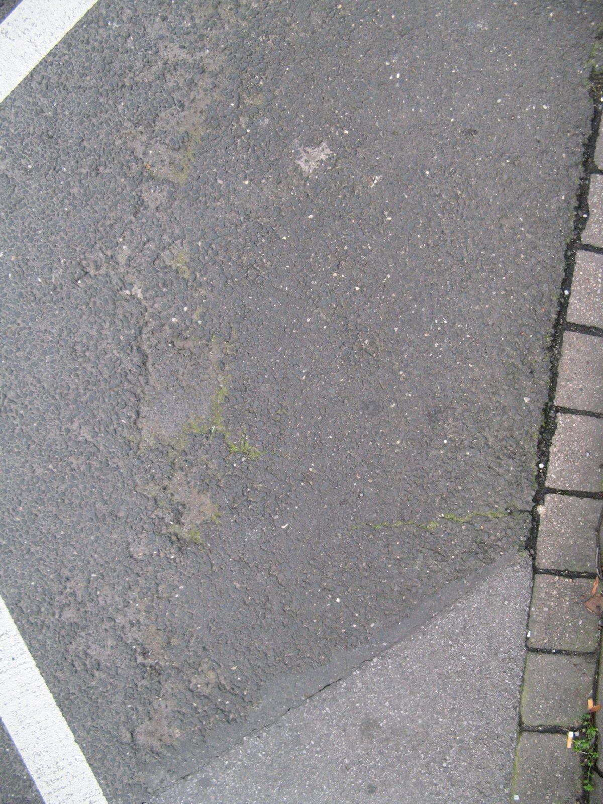 Ground-Add_Texture_B_2589