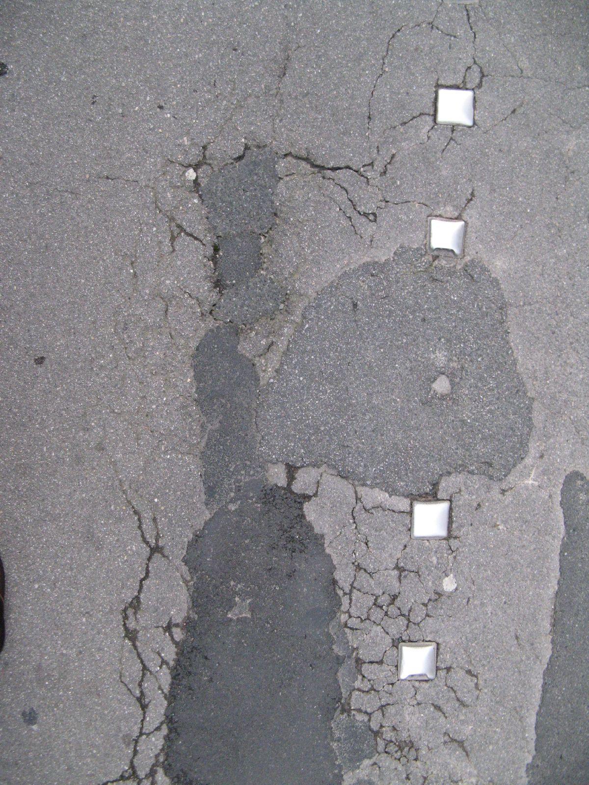 Ground-Add_Texture_B_2627