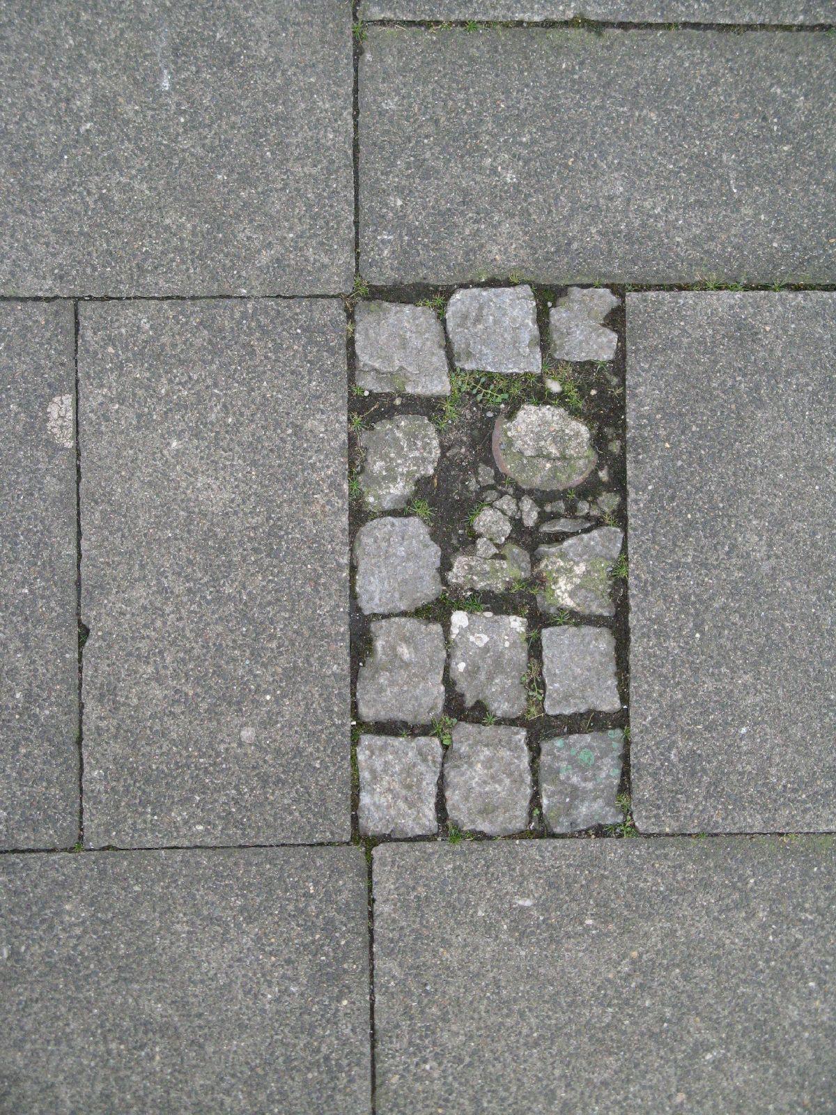 Ground-Add_Texture_B_3076