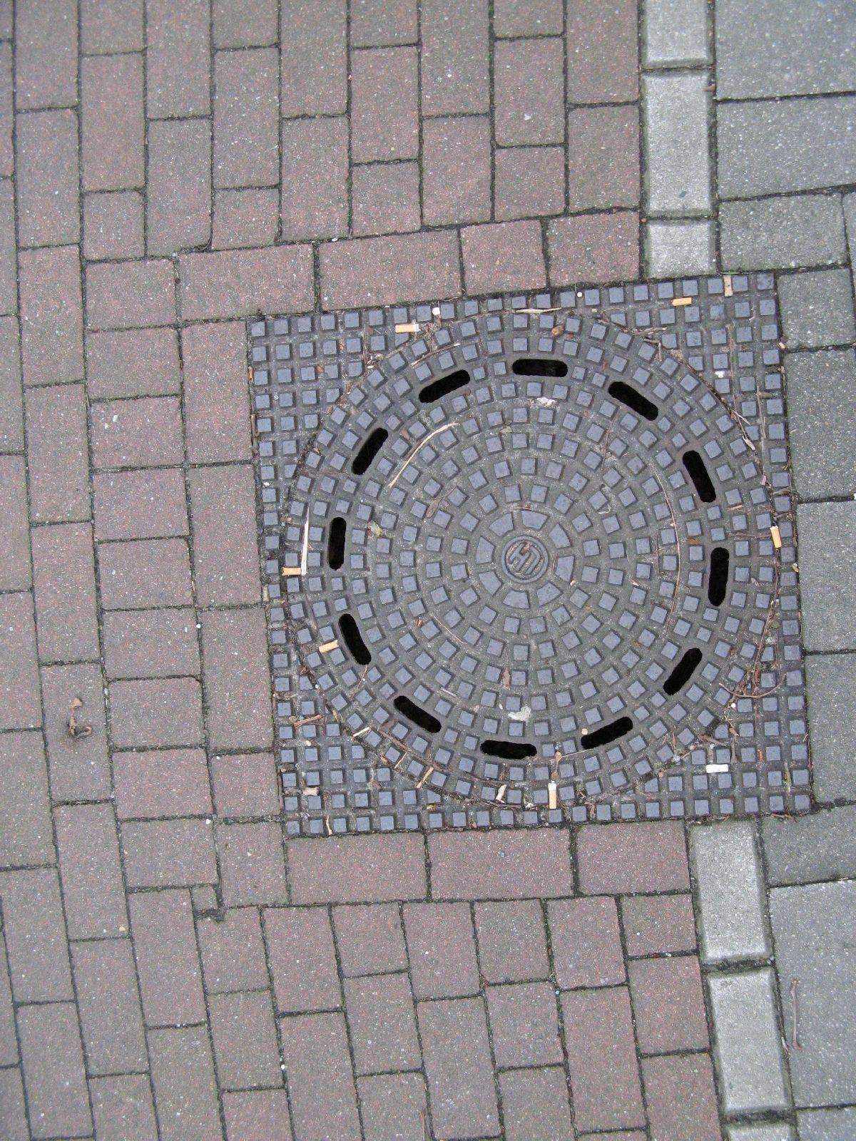 Ground-Add_Texture_B_3401