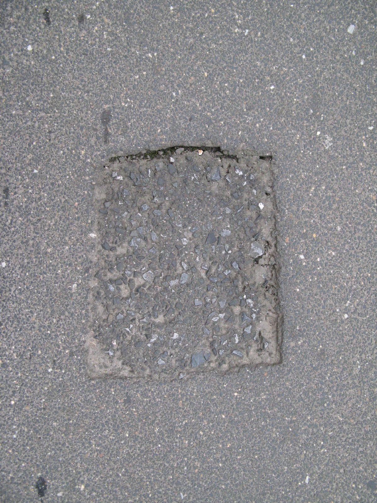 Ground-Add_Texture_B_3793