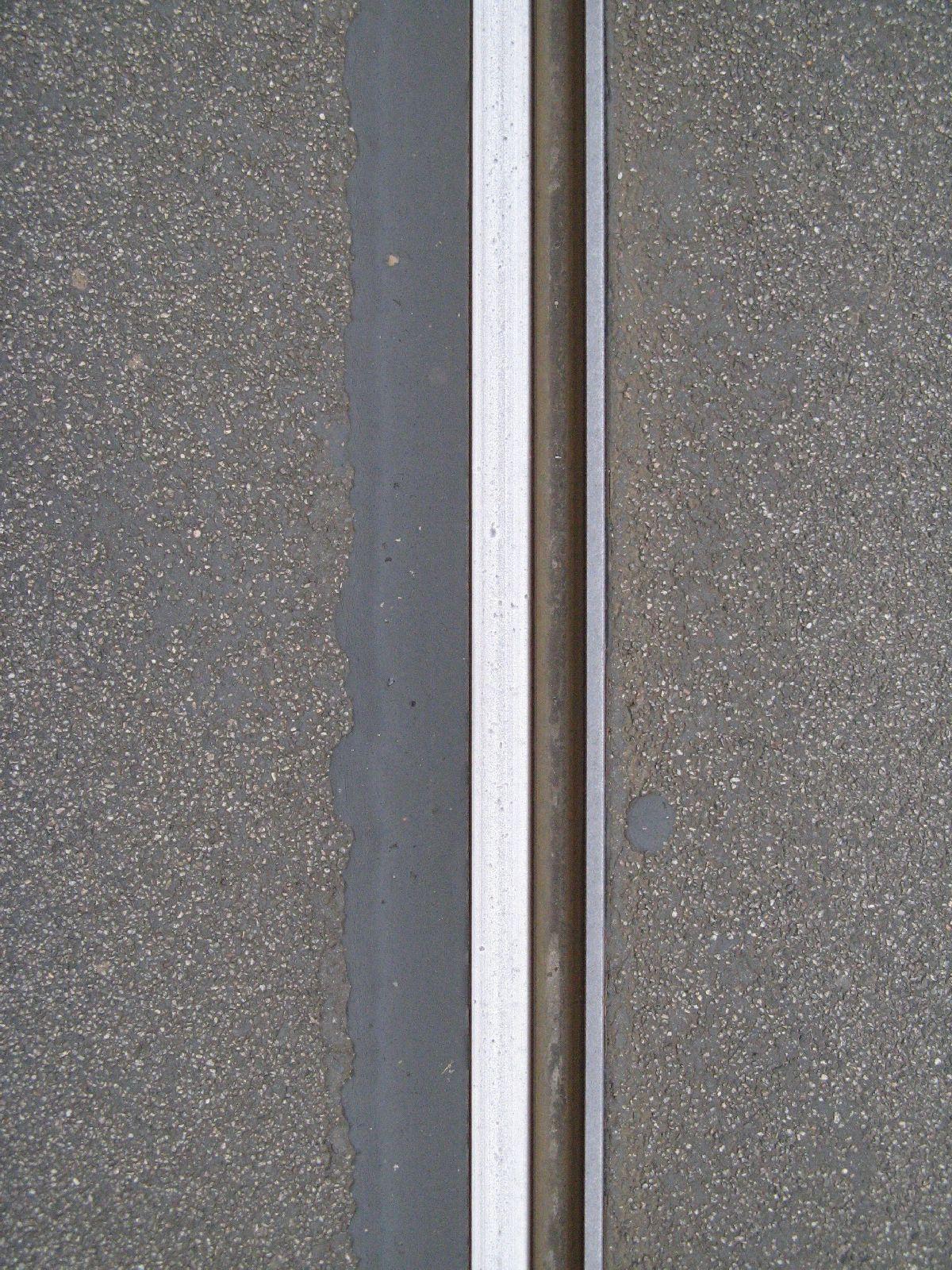 Ground-Add_Texture_B_3800