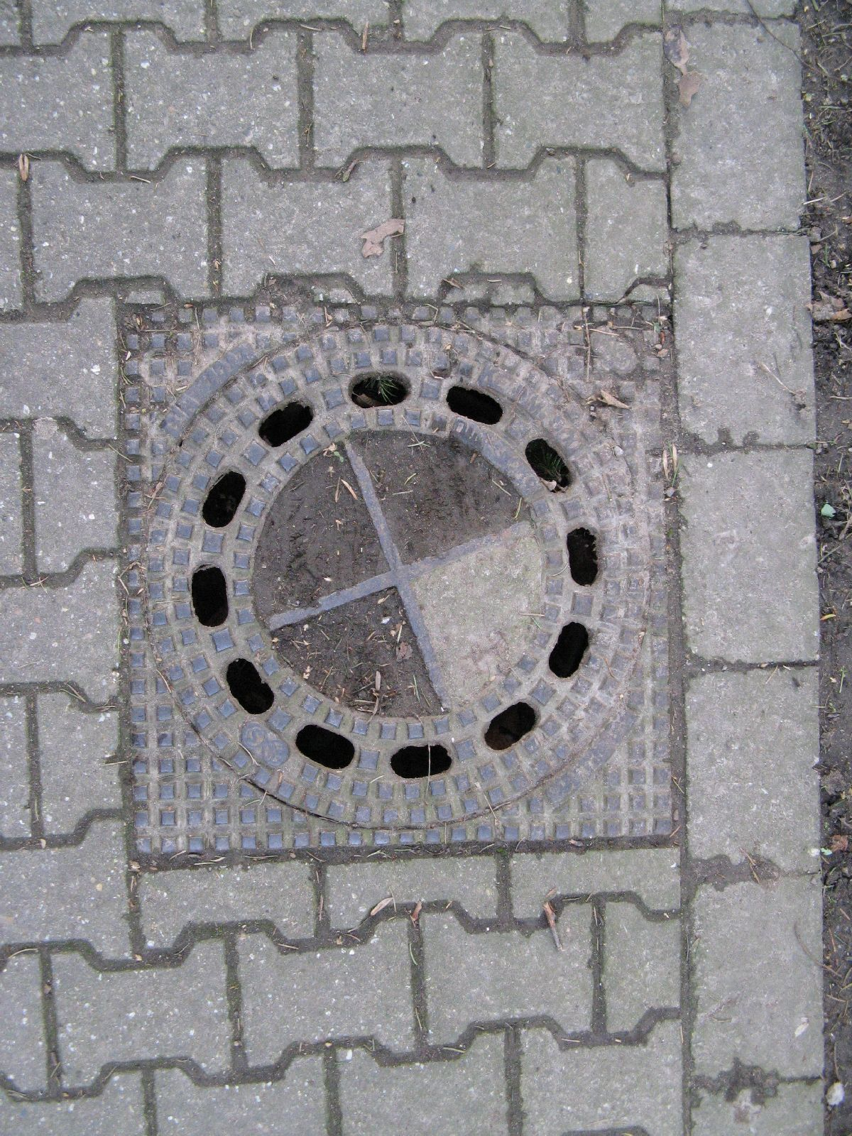 Ground-Add_Texture_B_3836