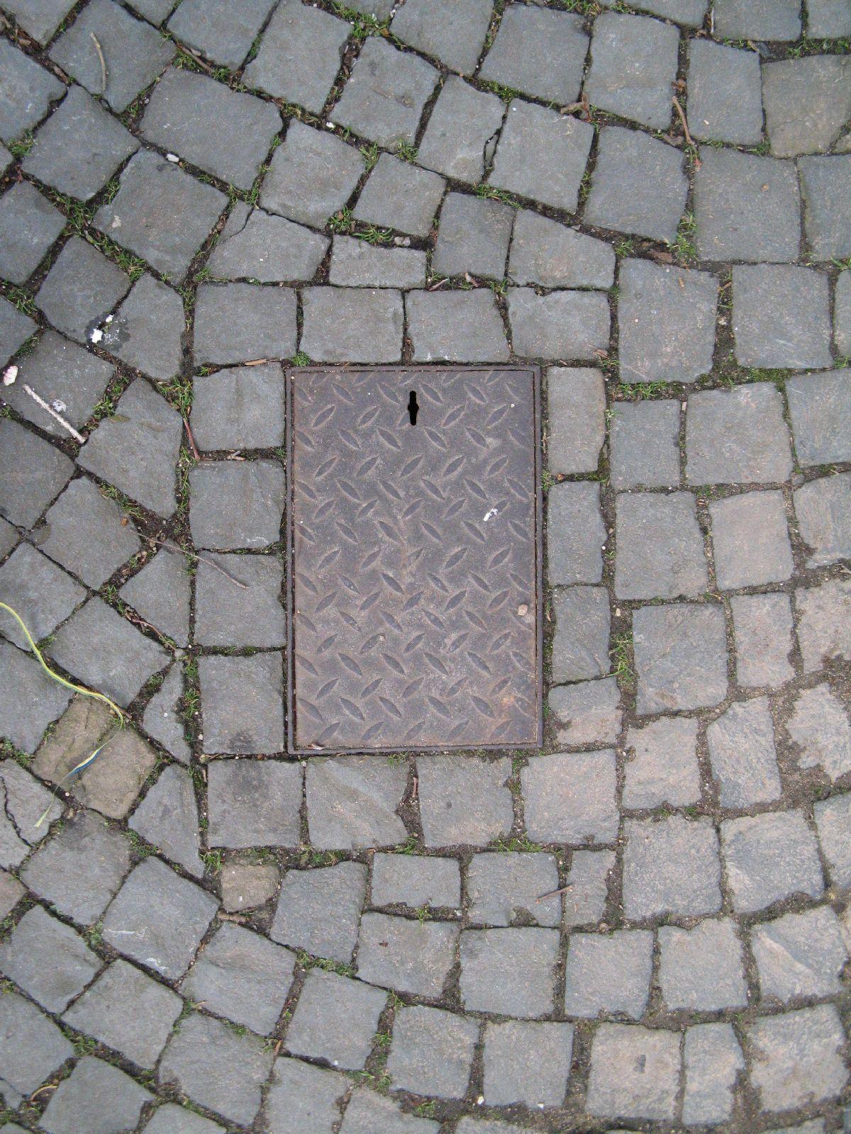 Ground-Add_Texture_B_3864