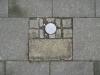 Ground-Add_Texture_B_2164