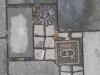 Ground-Add_Texture_B_2170