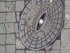 Ground-Add_Texture_B_2174