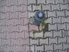 Ground-Add_Texture_B_2266