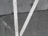 Ground-Add_Texture_B_2329