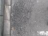 Ground-Add_Texture_B_2337