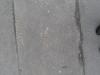 Ground-Add_Texture_B_2469