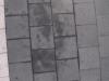 Ground-Add_Texture_B_2513