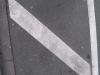 Ground-Add_Texture_B_2593