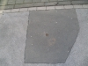 Ground-Add_Texture_B_2853