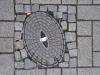 Ground-Add_Texture_B_3048