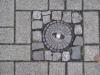 Ground-Add_Texture_B_3049