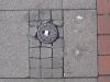 Ground-Add_Texture_B_3056