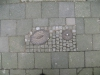Ground-Add_Texture_B_3072