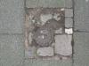 Ground-Add_Texture_B_3073
