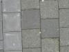 Ground-Add_Texture_B_3079