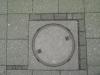 Ground-Add_Texture_B_3138