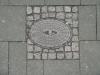 Ground-Add_Texture_B_3145