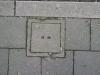 Ground-Add_Texture_B_3175