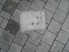 Ground-Add_Texture_B_3656