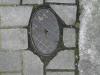 Ground-Add_Texture_B_3664