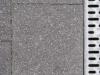 Ground-Add_Texture_B_3710