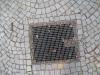 Ground-Add_Texture_B_3865