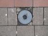 Ground-Add_Texture_B_4159