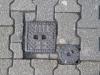 Ground-Add_Texture_B_4160