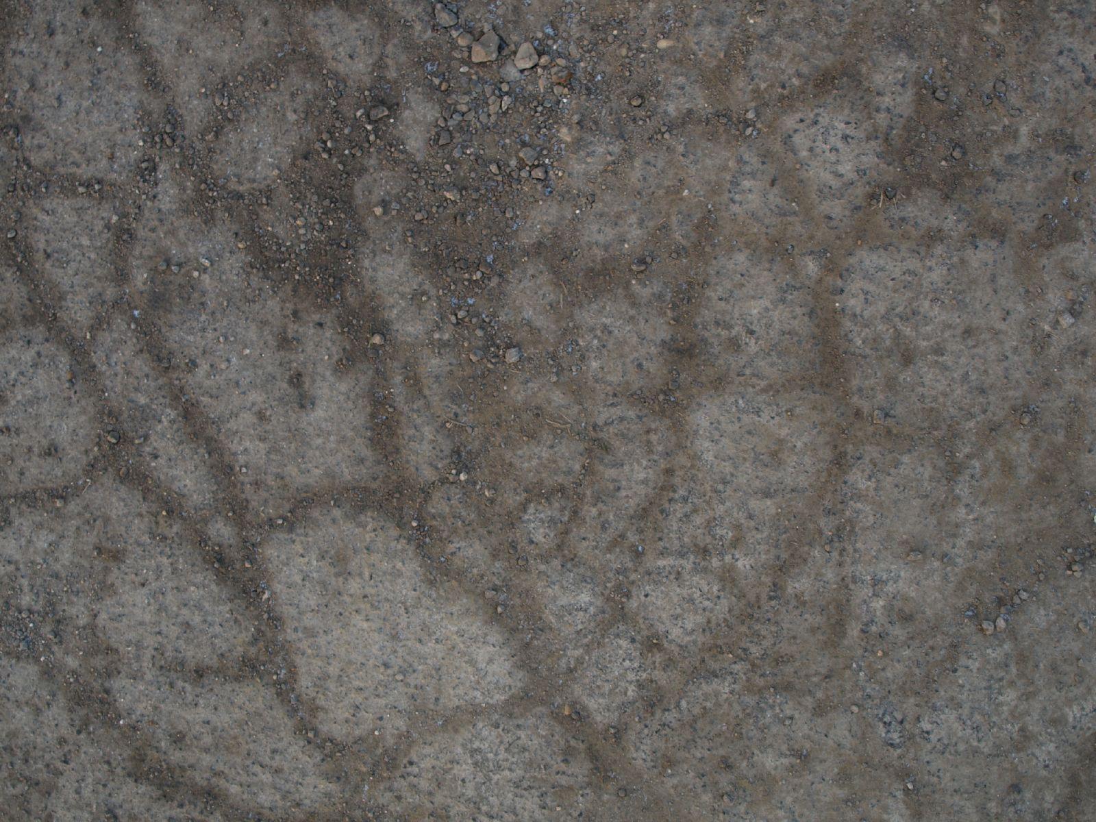 Ground-Urban_Texture_A_P1018633