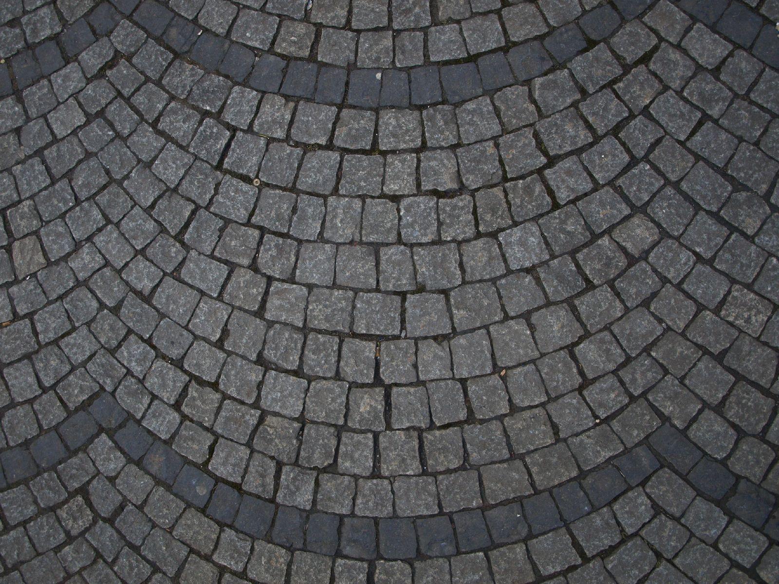 Ground-Urban_Texture_A_P1179321