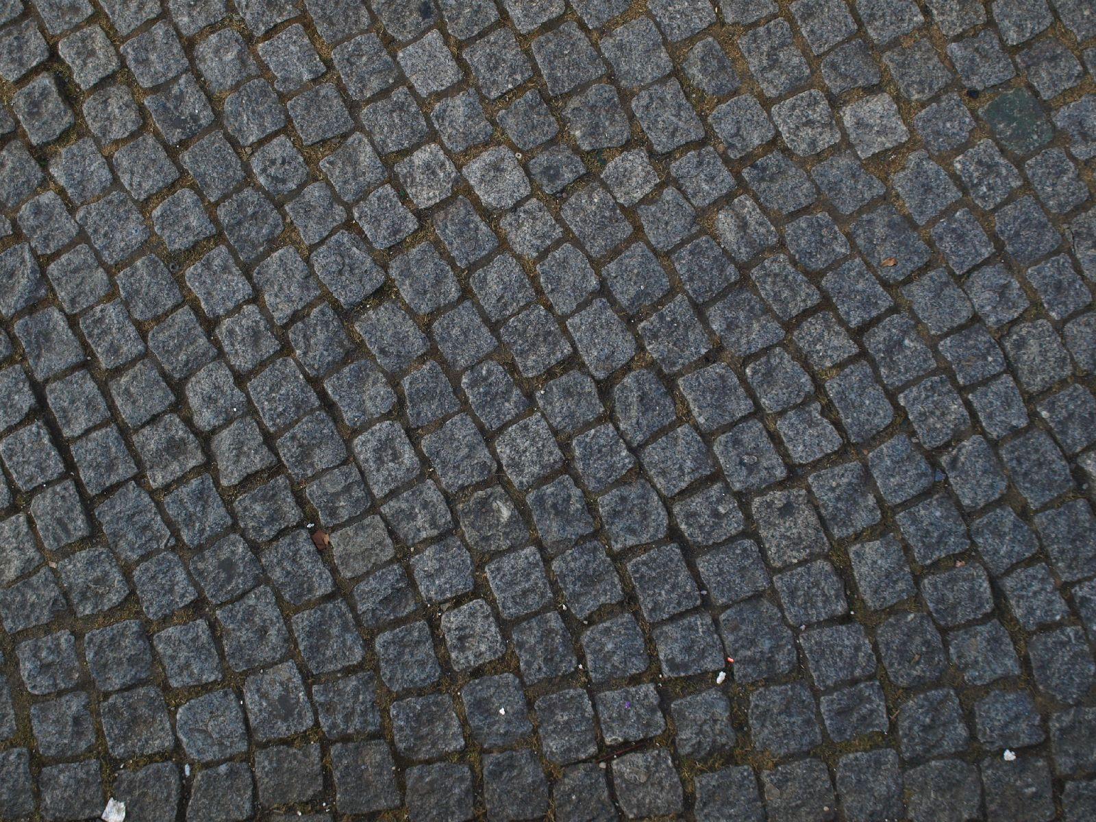 Ground-Urban_Texture_A_P1179329