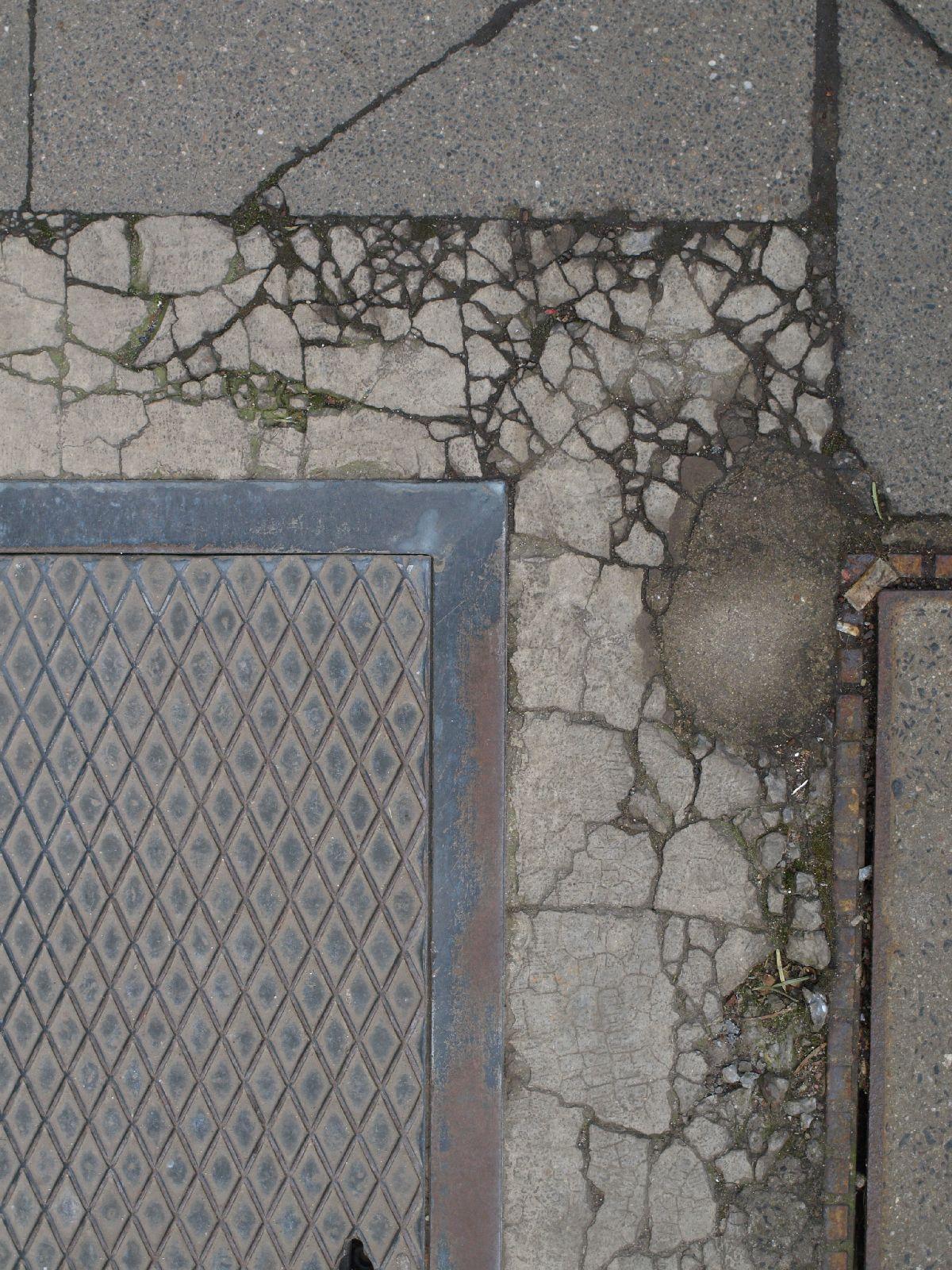 Ground-Urban_Texture_A_P1179351
