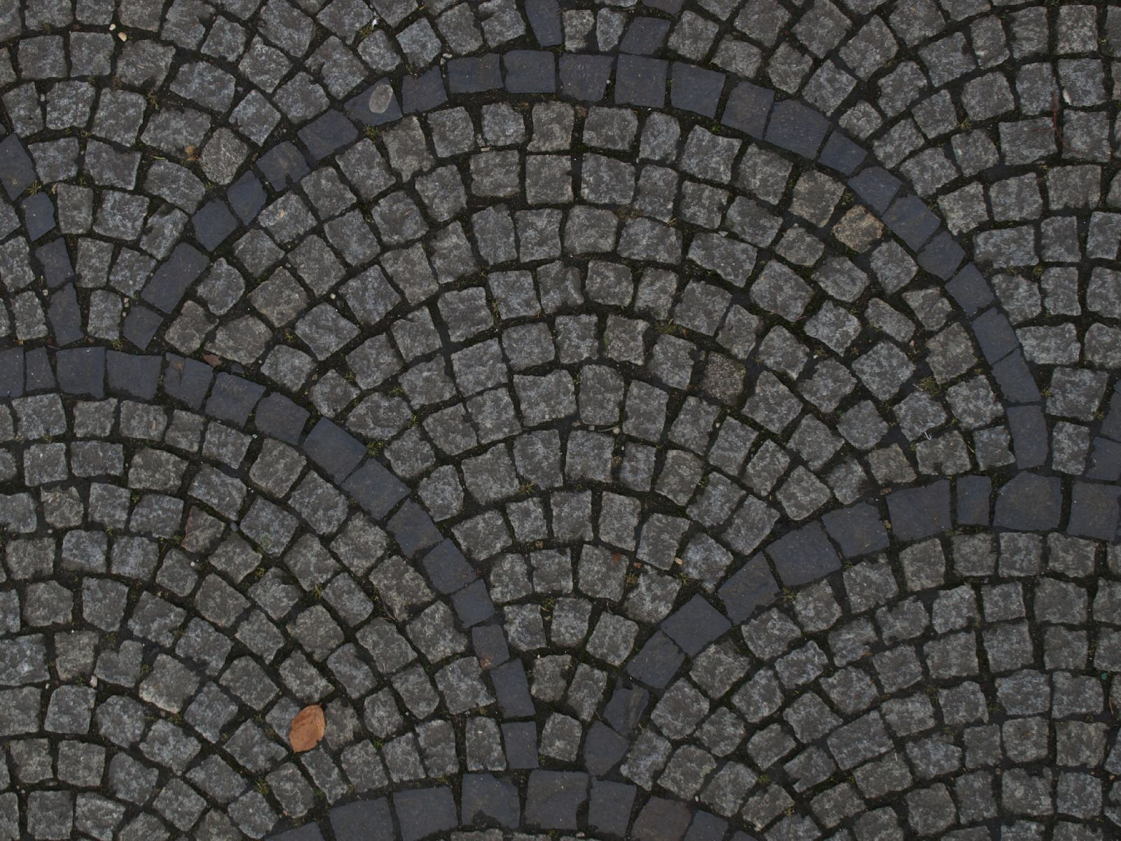 Ground-Urban_Texture_A_P1249820