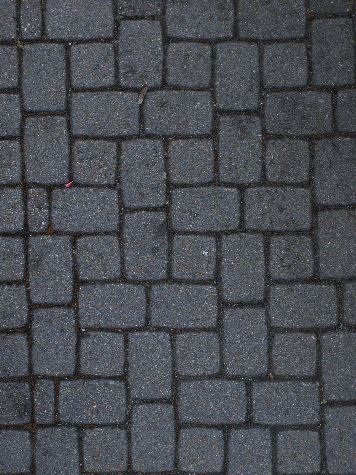 Ground-Urban_Texture_A_P1259916