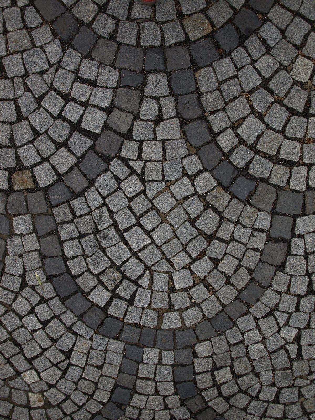 Ground-Urban_Texture_A_P2080536